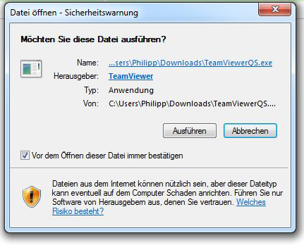 tv_screenshot2_klein