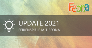 FEONA_Newsletter_2021